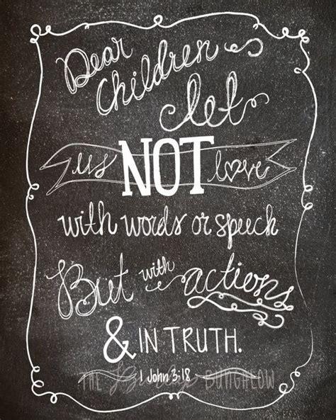 free printable chalkboard scripture art chalkboard chalkboard art printable art bible verse love is