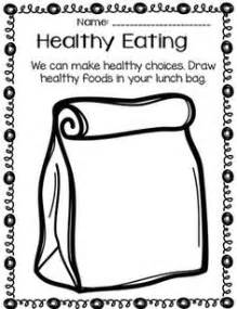 1000 images about health on pinterest health lesson