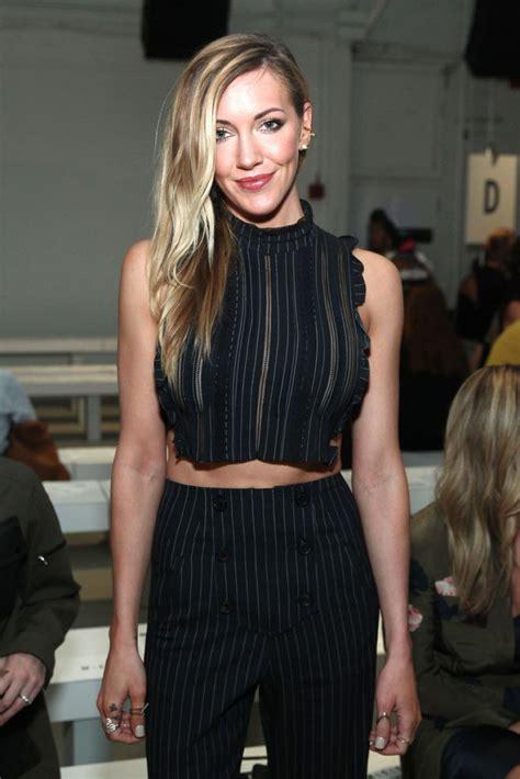 Fashion Marissa cassidy at marissa webb fashion show during new york fashion week celebzz celebzz