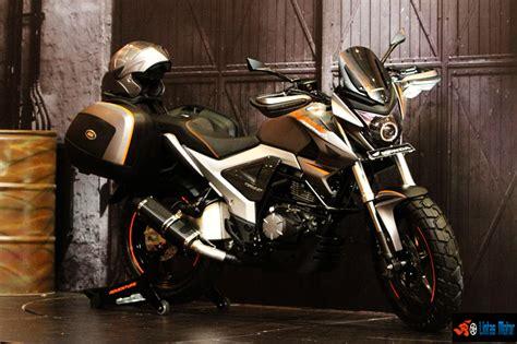 Breket Box Motor Honda Mega Pro Lama Dan Baru modifikasi honda megapro fi ala pabrikan
