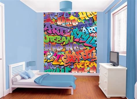 graffiti bedroom accessories bedroom wallpaper graffiti bedroom wallpaper youtube