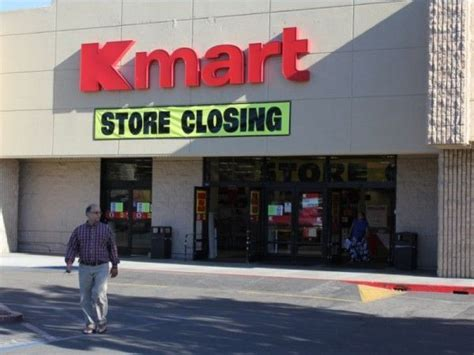 sporting goods plymouth meeting macy s kmart sears closing 15 pennsylvania stores