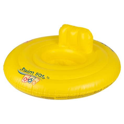Pelung Bestway Baby Swin Support Step A Bestway 32050 bestway safe step a baby support swiming pool seat ring