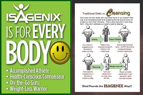 5 Day Detox Acecept Meridian Ins by 104 Best Images About Isa Rocks On Health