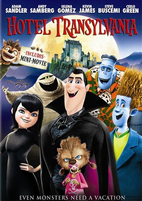 hotel transylvania 3 french torrent download hotel transylvania 2012 torrent kickasstorrents