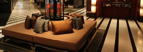 Furniture Upholstery Las Vegas by Furniture Lab Furniture Lab Las Vegas Your One Stop