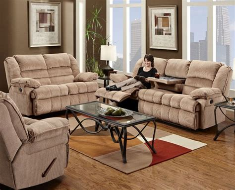 schewels living room furniture reclining sofa recliners and loveseats on pinterest