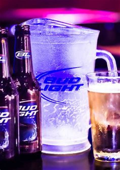 how much is a bud light boy bud light on bud light can cakes and