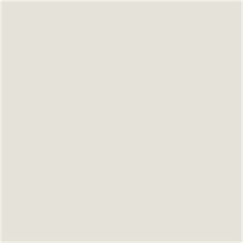 Origami White Paint - monorail silver paint color sw 7663 by sherwin williams