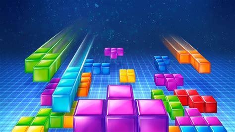 100 tetris stackable led desk light desktop gaming