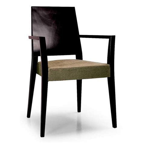 montbel collection timberly and wood armchair