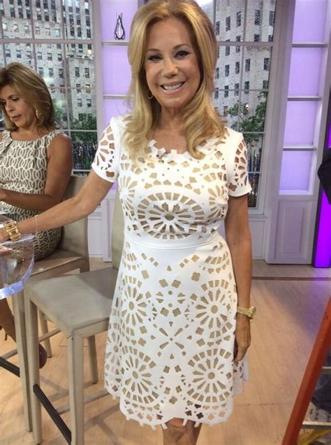Kathie Gifford Wardrobe Today Show by What S New Page 8 Of 21 Wit S End Giftique