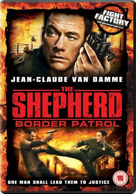 film perang van damme 112 best images about jean claude van damme on pinterest