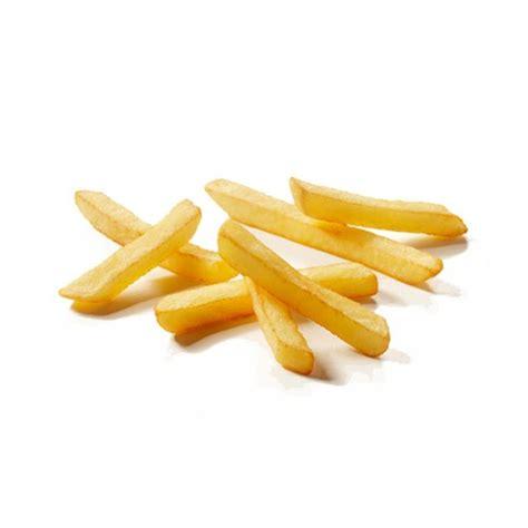 Kentang Goreng Cut Pommes Frites oven fries medium cut 11mm 7 16 quot
