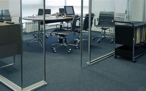 alfombras para oficina todo alfombras alfombras para oficinas y hogares al