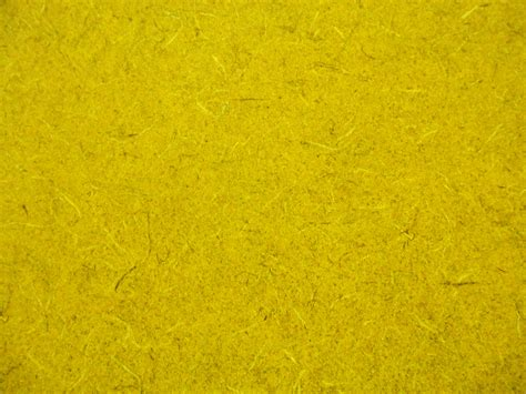 pattern yellow free yellow abstract pattern laminate countertop texture