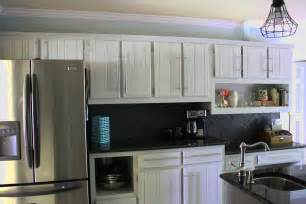 Diy Painting Kitchen Cabinets Ideas diy painting kitchen cabinets ideas pictures from gray color of