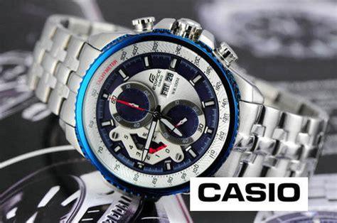 Casio Edifice 558 Ori Bm casio edifice gshock kw
