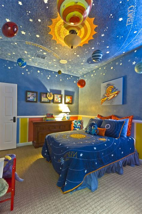 solar system bedroom decor kids bedroom ceiling decorations fresh bedrooms decor ideas