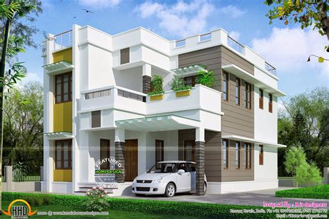 exterior house design ideas homestartx