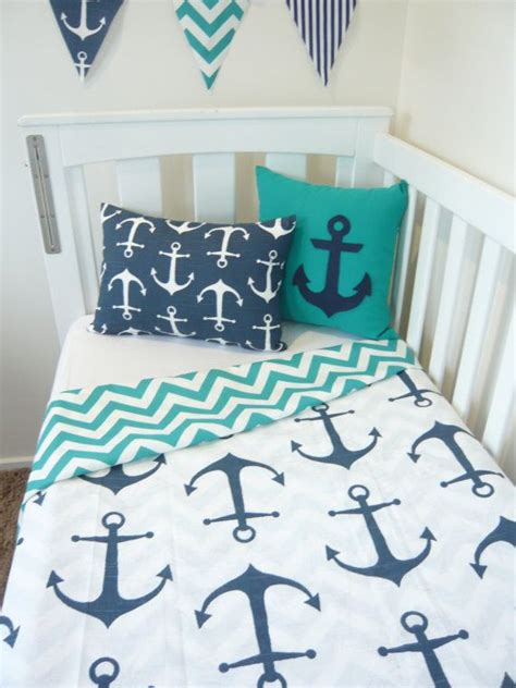 anchor bedding set 17 best ideas about anchor bedding on pinterest anchor
