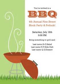 bbq invitation templates 20 free barbeque flyer templates demplates