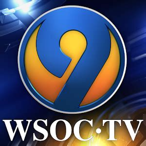 channel 9 news wsoc tv channel 9 news android apps on google play