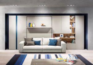 spinelli divani letti trasformabili e mobili trasformabili baraldiarreda