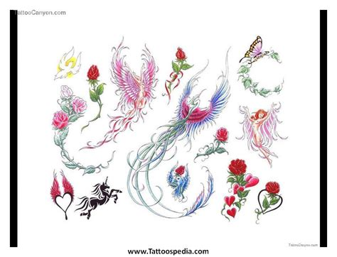 butterfly and virgo tattoo on virgo butterfly designs 3