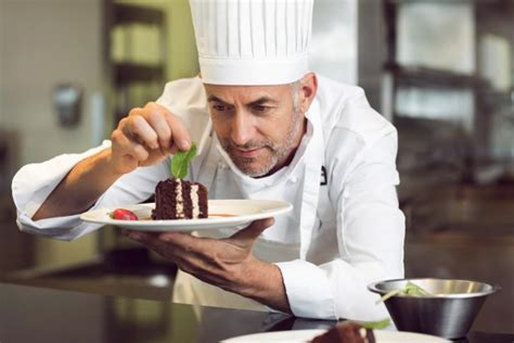 what to buy a chef 5 skills that all successful chefs have in common