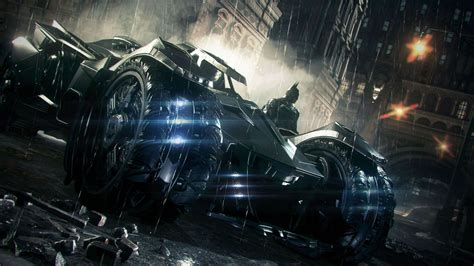 wallpaper game ultra hd image idea of picture parts of batman arkham knight game