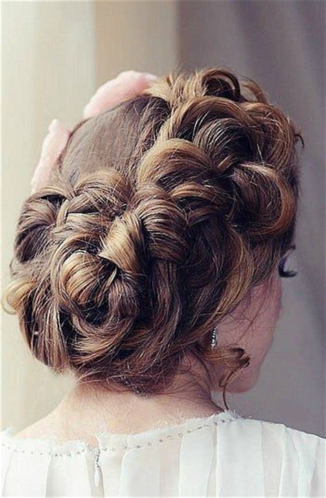 booty braids and a hair cutt 1000 images about braided hair stylrs on pinterest