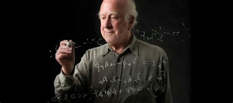 Theoretical Physics msc in theoretical physics msc in mathematical physics
