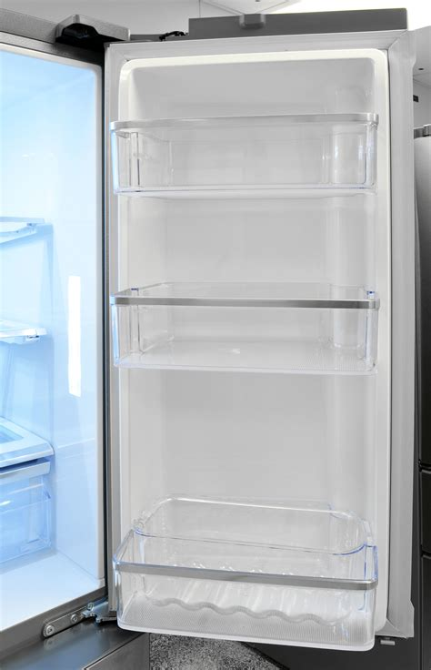Kitchenaid 48 Refrigerator Lavish Home Design