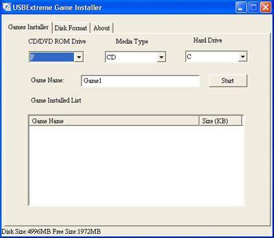 format game ps2 untuk laptop memakai flashdisk sebagai hd ps2 all about computer