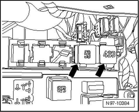 vw golf r32 wiring diagrams imageresizertool