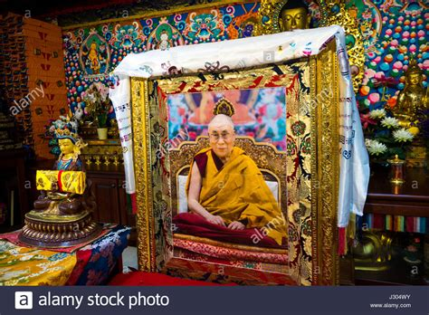tibet experiencing buddhist culture on mongolian culture stock photos mongolian culture stock