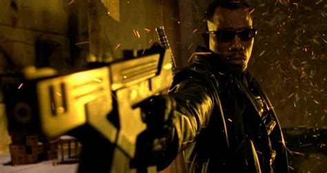 film marvel blade marvel studios blade plans confirmed by kate beckinsale