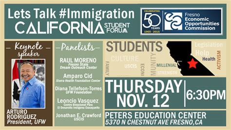 let s talk and stds student edition let s talk stds books let s talk immigration student forum features ufw