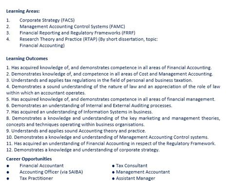 accounting dissertations management accounting dissertations