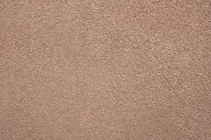 wall texture images tan stucco wall texture picture free photograph photos public domain