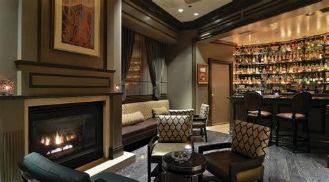 las vegas andre s monte carlo hotel casino cigars