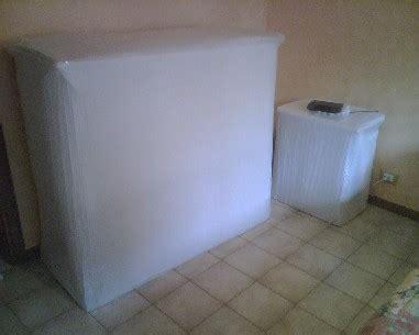 deposito mobili roma prezzi deposito custodia mobili roma custodia e deposito mobili