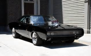 1970 Dodge Charger Rt Fast And Furious For Sale 1970 Dodge Charger Rt By 4wheelssociety On Deviantart