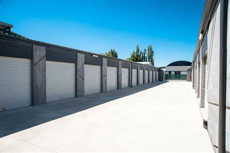 Sheds Albury Wodonga by Albury Wodonga Storage Storage Solutions Suite 1 149