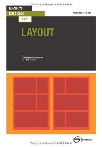 basics design 02 layout basics design 02 layout by gavin ambrose