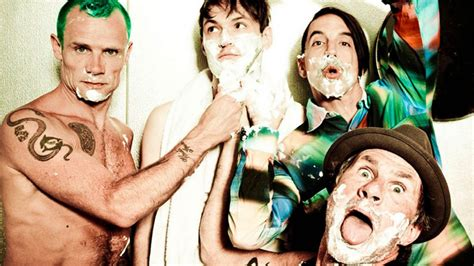 red hot chili peppers chad smith images red hot chili peppers hd wallpaper and