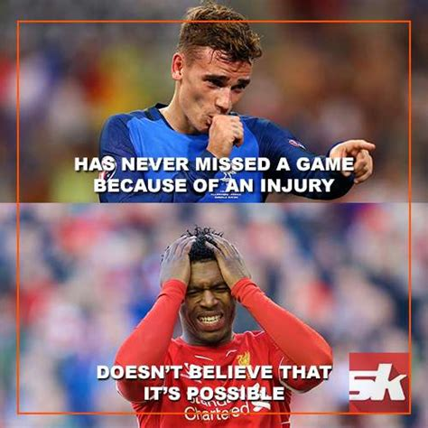 Premier League Memes - epl 2016 17 premier league memes of the week week 2