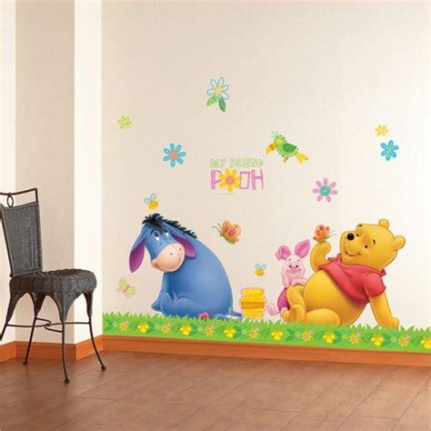 Sticker Wall Decals bebek odas duvar sticker modeli dekorstore