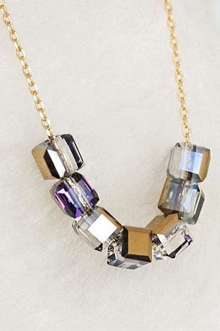 Bracelet P026 silver cross bracelet wire wrapped black leather suede dangle bead jewelry birthday wedding on